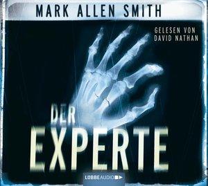 Der Experte