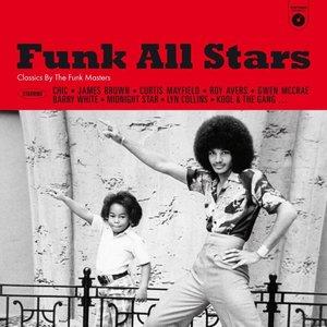 Funk All Stars (180g)