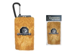 G-Force Handytasche (Merchandising)