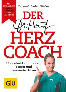 Der Dr. Heart Herzcoach