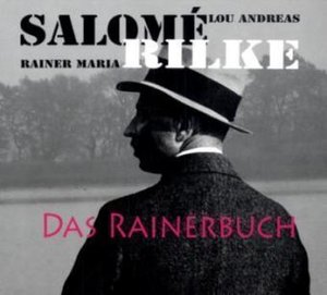 Das Rainerbuch, 1 Audio-CD