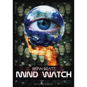 Mind Watch