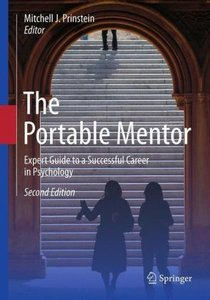 The Portable Mentor
