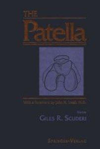 The Patella