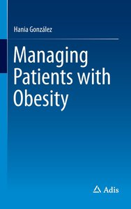 Managing Patients with Obesity