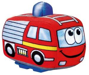 Feuerwehr-Flitzer