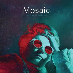 Mosaic-Music From The Hbo Limited Series