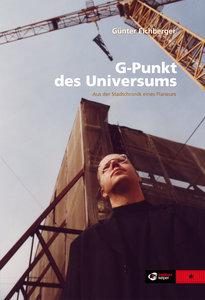 G-Punkt des Universums