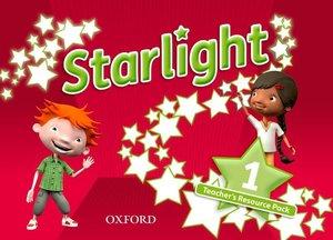 Starlight 1: Teacher Resource Pack