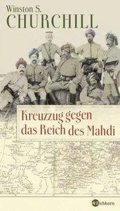 Kreuzzug gegen das Reich des Mahdi