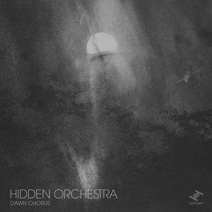 Dawn Chorus (2LP+MP3/Black Vinyl)