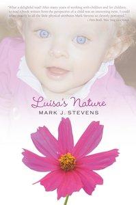 Luisa's Nature