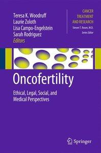 Oncofertility