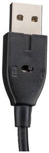 USB KFZ-Ladekabel kompatibe für PS Vita & PS Vita slim