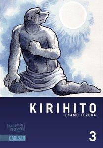 Kirihito 03