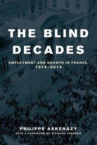 Blind Decades