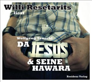 Da Jesus & seine Hawara