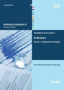 Handbuch Eurocode 8 - Erdbeben
