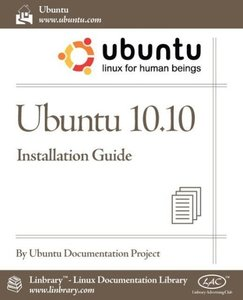 Ubuntu 10.10 Installation Guide