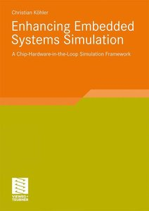 Enhancing Embedded Systems Simulation