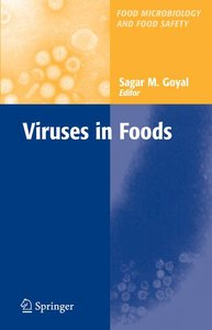 Viruses in Foods