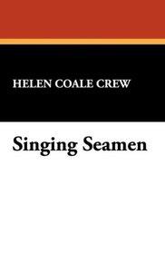 Singing Seamen