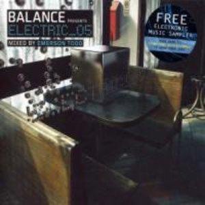 Balance Presents Electric 05