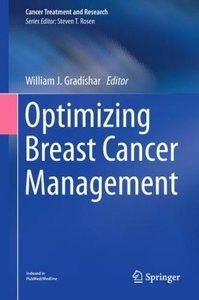 Optimizing Breast Cancer Management