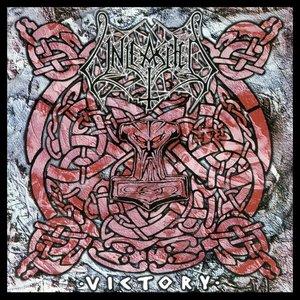Victory (Black)