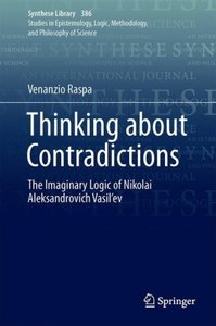 Thinking about Contradictions