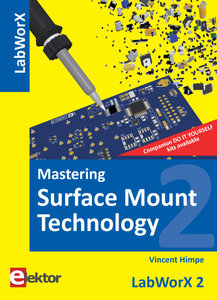Mastering Surface Mount Technology
