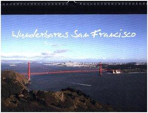 Wunderbares San Francisco