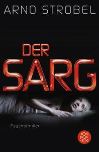 Der Sarg