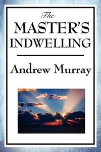 MASTERS INDWELLING