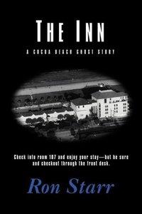 The Inn: A Cocoa Beach Ghost Story