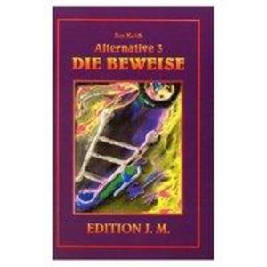 Alternative 3. Die Beweise