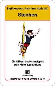 Stechen (Kartenspiel)