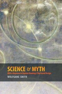 Science & Myth