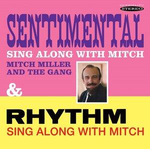 Sentimental & Rhythm-Sing Along With Mitch
