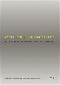 Natur, Ethik und Fortschritt