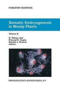 Somatic Embryogenesis in Woody Plants 06