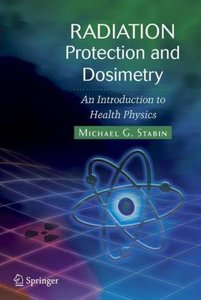 Radiation Protection and Dosimetry