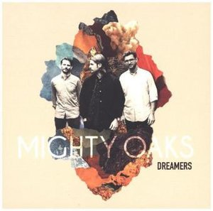 Dreamers (Limited Deluxe Edition)