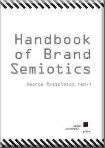 Handbook of Brand Semiotics