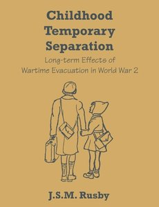 Childhood Temporary Separation