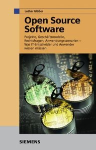 Open Sources Software