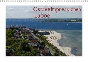 Ostsee Impressionen Laboe