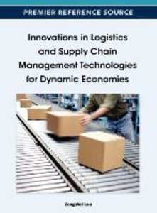 Innovations in Logistics and Supply Chain Management Technologie