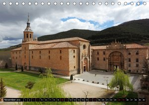 Spaniens Nordosten