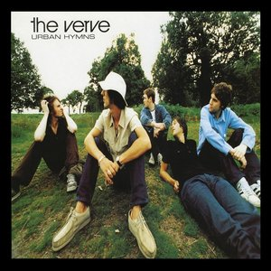 Urban Hymns (20th Anniversary Edition) (2CD DLX)